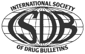 Authors | Drug and Therapeutics Bulletin (DTB)